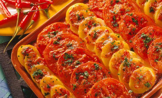 Ricette vegan estive, dall'antipasto al dolce con gusto e leggerezza! | 100% green kitchen