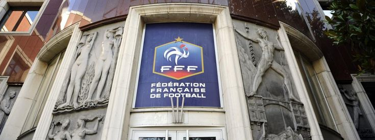 Affaire Platini-Blatter : les locaux de la Fédération française de football perquisitionnés - http://www.malicom.net/affaire-platini-blatter-les-locaux-de-la-federation-francaise-de-football-perquisitionnes/ - Malicom - Toute l'actualité Malienne en direct - http://www.malicom.net/