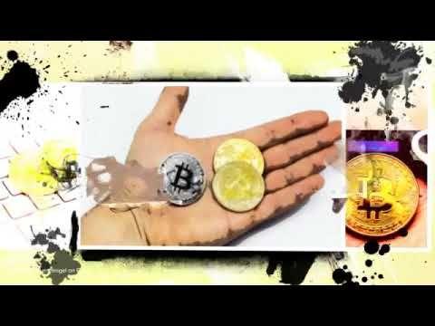 https://bitcolend.co/  ethconnect  coinmarketcap  icoreview  bitcointalk  bitcoin