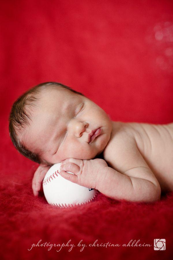 Christina ahlheim charisma photography st louis cardianls baseball wentzville