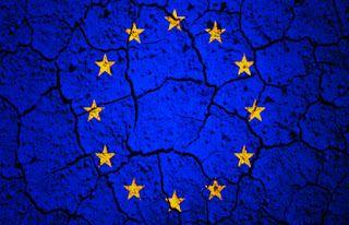 En Arxikos Politis: Ελιτίστικη και σκληρή για το Νότο η «νέα Ευρώπη»