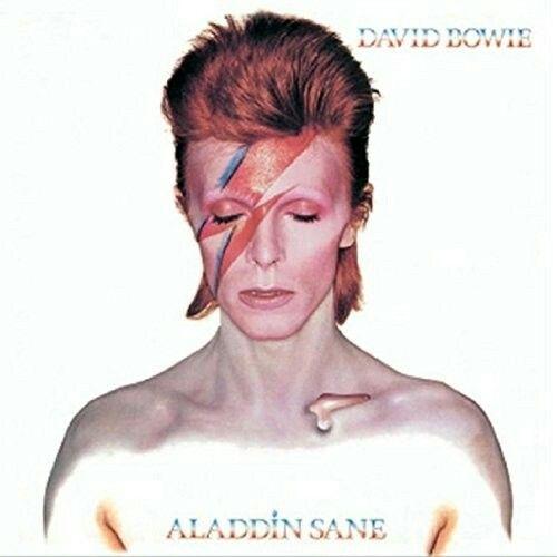 88 Best Favourite Albums Images On Pinterest Album