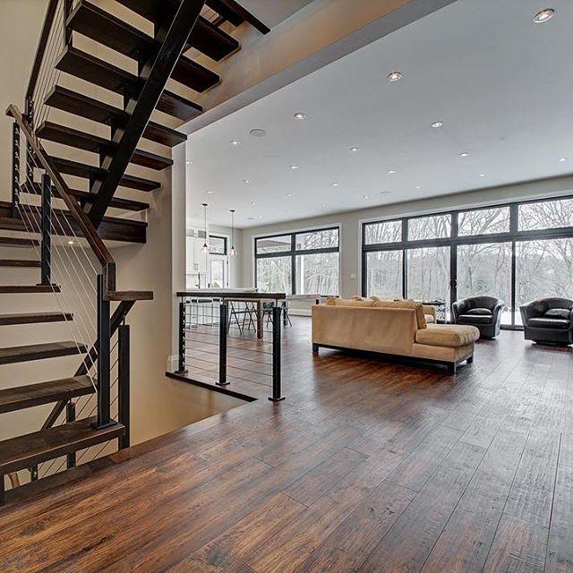 Flooring Sales Hamilton: 23 Best Images About Hardwood Flooring On Pinterest