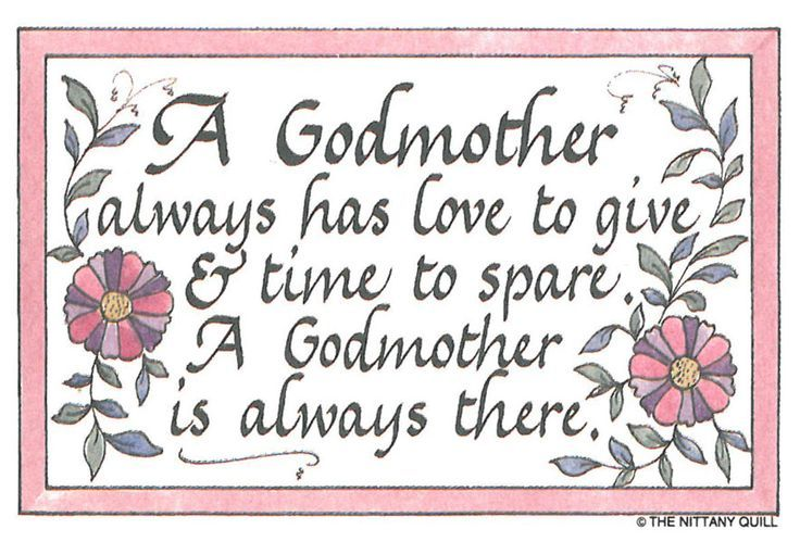 godmother quotes - Google Search