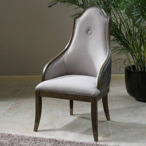 the 40 best dining chairs for aggie images on pinterest side