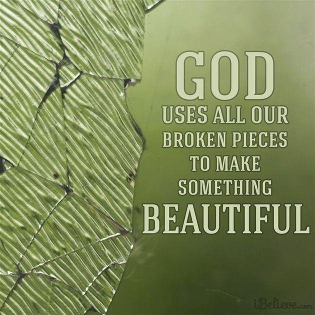 625 best all of god tub images on Pinterest | Christian music videos ...