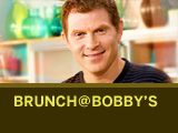 Brunch @ Bobby's