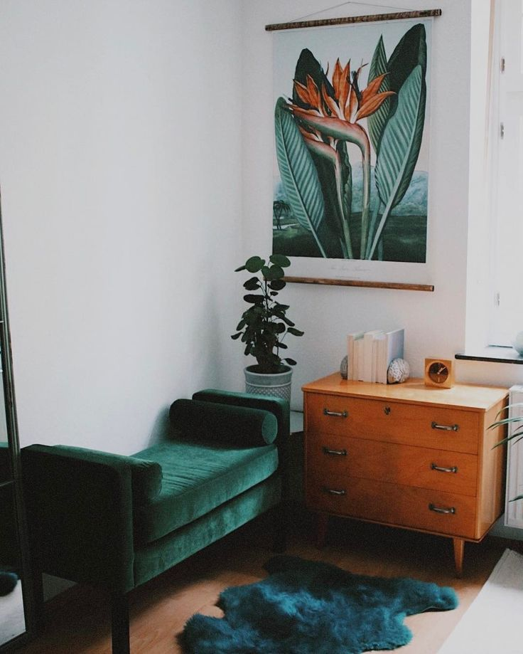 25 Best Ideas About Dark Green Rooms On Pinterest: 25+ Best Ideas About Jewel Tone Room On Pinterest