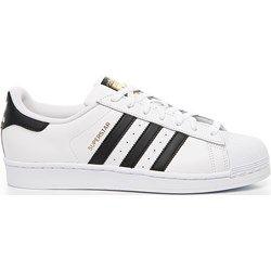 Adidas Buty Męskie Superstar