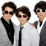 Testo Lyrics – Pom Poms – Jonas Brother
