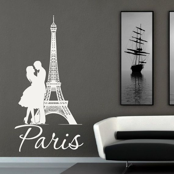 Best VINIL Images On Pinterest Beauty Salons Silhouette - How to make vinyl wall decals with silhouette cameo