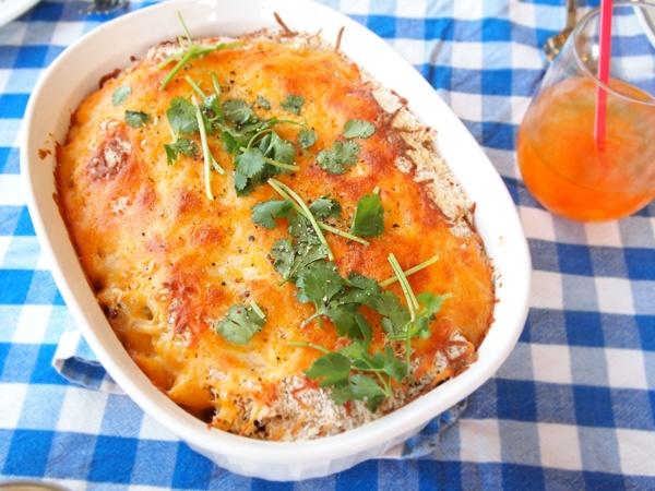 Food Network Trisha Recipes