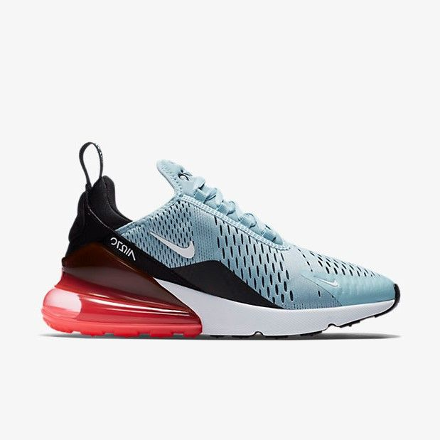 Nike Air Max 270 Ocean Bliss