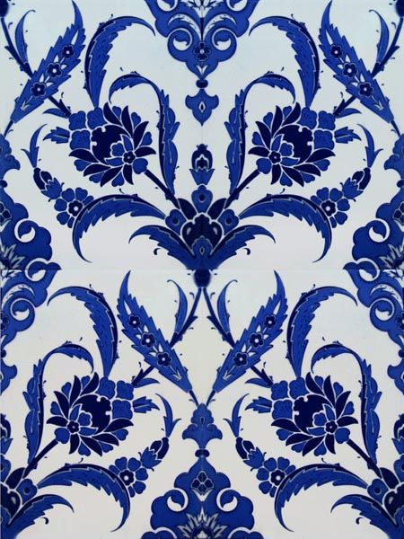 Turkish tile www.lab333.com https://www.facebook.com/pages/LAB-STYLE/585086788169863 http://www.labs333style.com www.lablikes.tumblr.com www.pinterest.com/labstyle