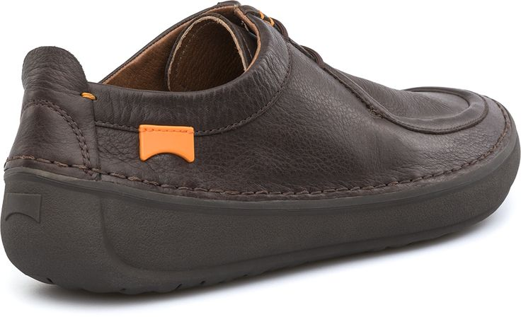 Kenneth Cole Mens Loafers Images Suede Oxford Shoes Men