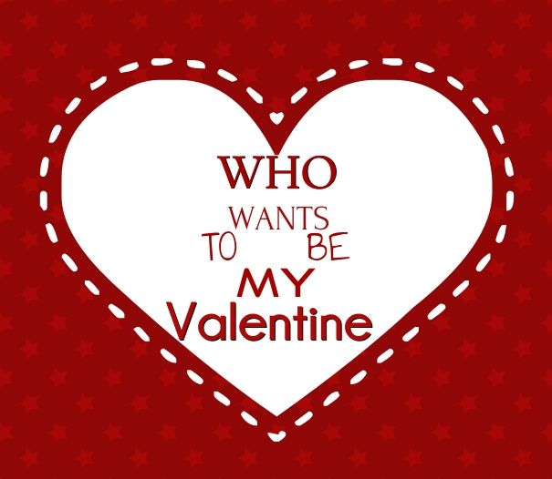 Be My Valentine Picture Quotes: Best 20+ Happy Valentines Day Sms Ideas On Pinterest