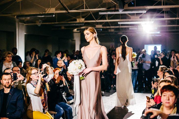 Wedding Show - Plastiflora