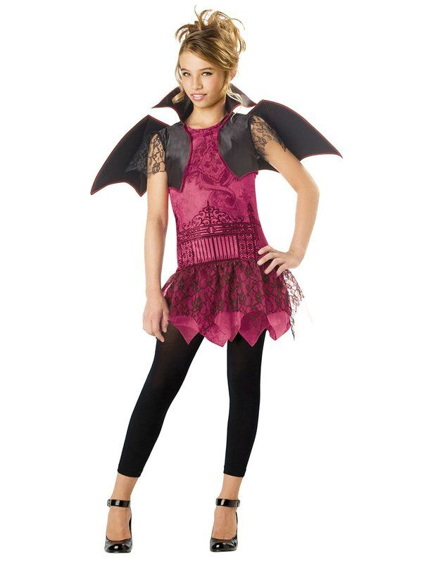 128 best fun halloween costumes images on pinterest costume for girls fun halloween costumes and children costumes