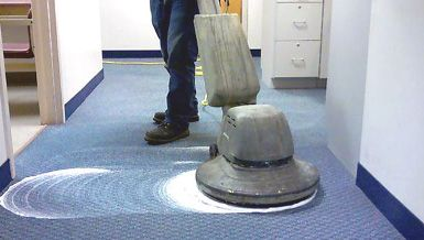 VIP Cleaners have knowledge in carpet cleaning for housing and commercial properties.  Call @ 1300 935 588
