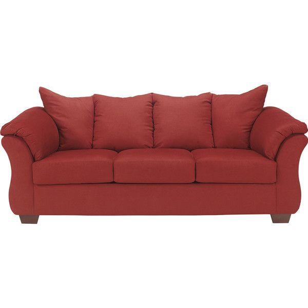 Ashley Furniture Outlet Orlando: 17 Best Ideas About Ashley Furniture Sofas On Pinterest