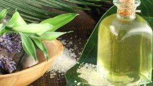 Tratamente naturiste care opresc căderea părului