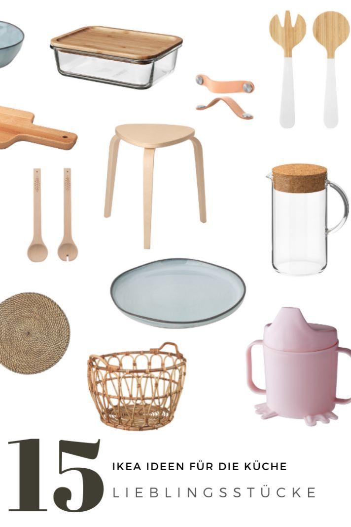 Ikea Ideen für die Küche in 2020   Ikea-ideen, Ikea ...