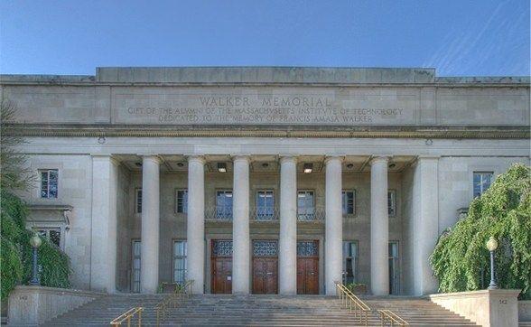 1. Massachusetts Institute of Technology (USA) Képek: ezek az egyetemek a világ legjobbjai - eduline.hu