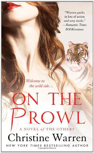 10 best things to do images on pinterest reading books and on the prowl fandeluxe Gallery