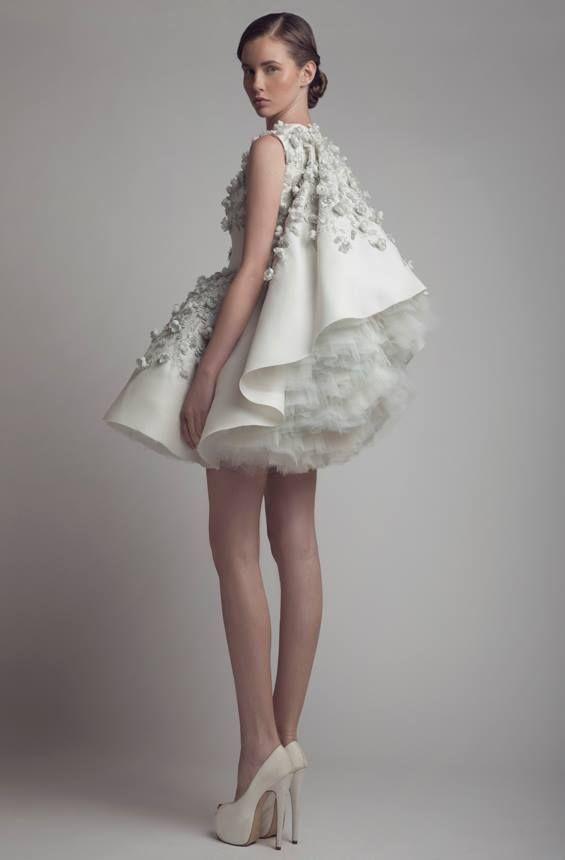 Die besten 17 Bilder zu wedding dress auf Pinterest  Illusion ...