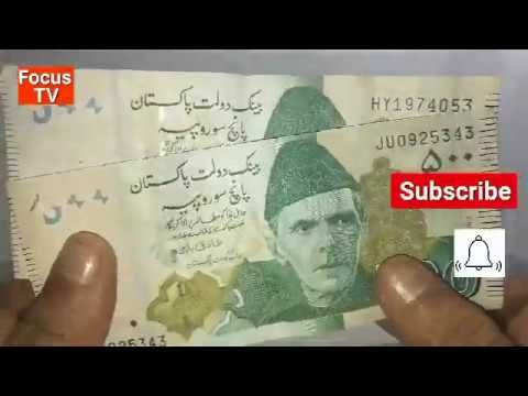 bitcoin trading urdu)