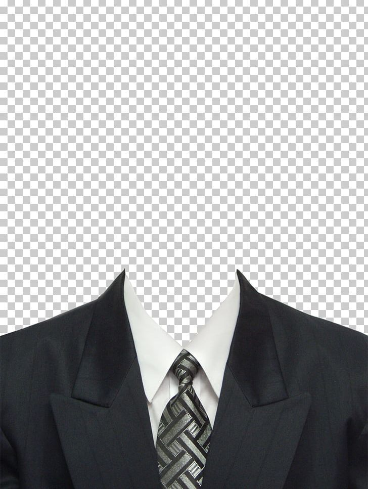 Photography Suit Png Clipart Adobe Systems Button Clothing Document Formal Wear Fre Free Download Photoshop Photoshop Backgrounds Free Psd Free Photoshop