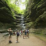Best day trips from Chicago to beaches, breweries and more