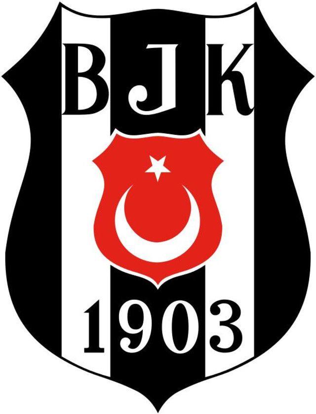 """Osmanlı Devri - Beşiktaş'ın Futbol Şeref Tablosu  1919-1920 İST.""""TÜRK İDMAN BİRLİĞİ LİGİ"""" ŞAMP. 1920-1921 İST.""""TÜRK İDMAN BİRLİĞİ LİGİ"""" ŞAMP. 1921-1922 İST.""""PAZAR LİGİ"""" ŞAMPİYONU"""