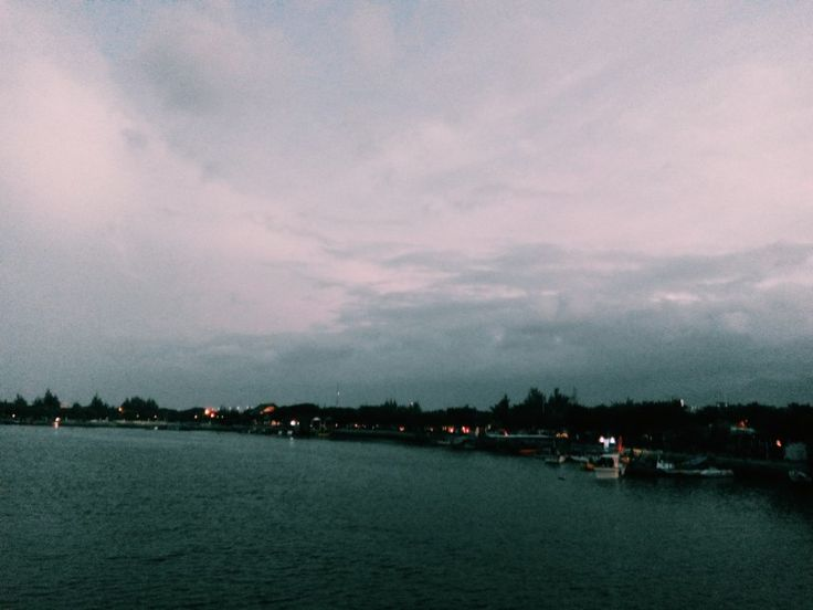 Pelabuhan ulee lheu