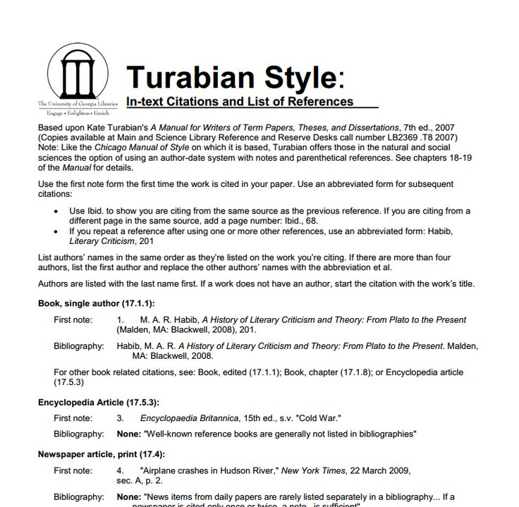 Eng 102 poetry thesis and outline turabian citation