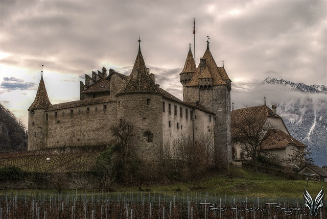 1000 images about medieval sca house on pinterest for Build your own castle home