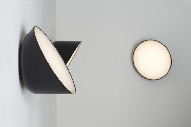 1000 id es sur le th me applique led sur pinterest lampes lampe halog ne et maison for Applique contemporaine