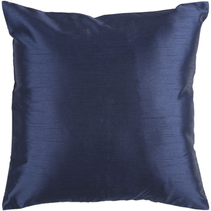 You'll love the Appley Solid Luxe Synthetic Throw Pillow at Wayfair - Great Deals on all Décor products with Free Shipping on most stuff, even the big stuff.