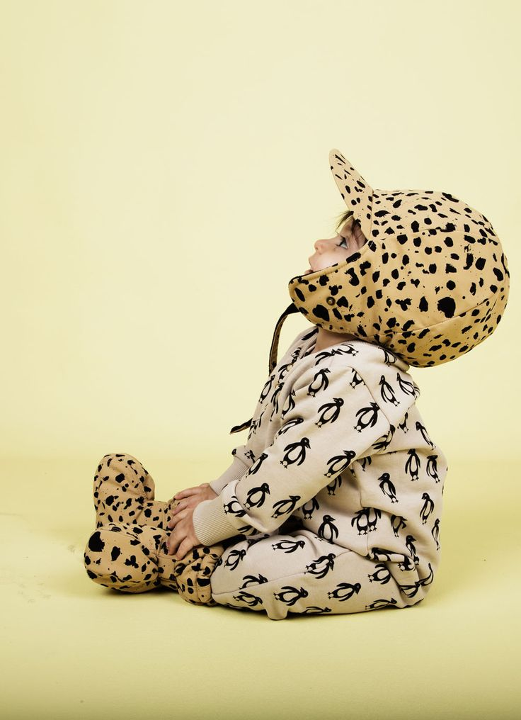 Mini Rodini: AW14 Collection Quel Carrousel