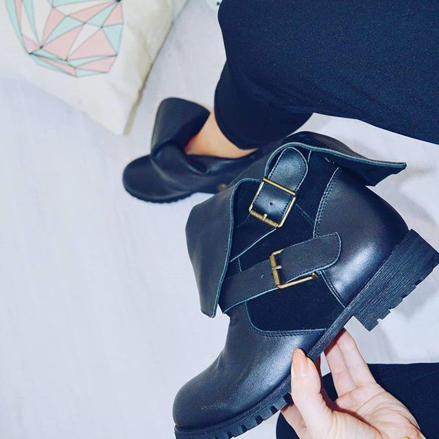 Ботинки под заказ  ДОСТАВКА по всей России . . . . . . Активная ссылка для связи с нами вшапке профиля  #ботинки #boots #одежда #подзаказ #заказ #мода #фото #фотовживую #фотовреале #дом2 #vsco #vscocam #vscorussia #fashion #style #нефтекамск #иваново #outfit #outfitoftheday #instagood #inst #онлайнмагазин #уфа #казань#ижевск #шоуруммосква #шоурум #женскаяодежда #распродажа