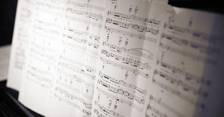 Las mejores universidades de música del mundo. Ser compañero de músicos profesionales que quieren hacer una carrera de por vida puede abrir muchas puertas al asistir a universidades de música con una fuerte reputación. Aunque Estados Unidos es el hogar de muchas buenas escuelas de música, también hay conservatorios de alto calibre en otros países. Estos se encuentran principalmente en Europa. ...