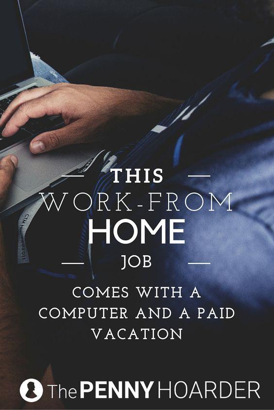 Les 30 meilleures images à propos de jobs sur Pinterest Garage