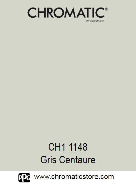Finalisez votre projet #peinture avec le #Gris Centaure CH1 1148 en vous rendant dans l'un de nos points de vente partenaires. Trouvez votre distributeur sur www.chromaticstore.com