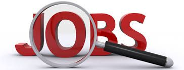 Search for C C++ jobs at OPTGhar.com. Apply for the latest C sharp, C C++ jobs in USA, including openings in full time, part time, entry level C++ jobs, fresher jobs. Upload your resume now & let employers find you. Apply Here: http://www.optghar.com/usa-it-job-search/c-c-plus-plus-jobs-jobs #optjobsinusa #optjobs