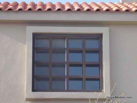 10 best Cerco images on Pinterest Iron doors, Iron gates and