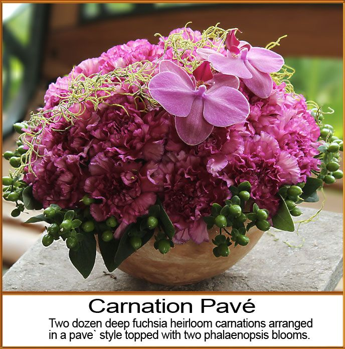 12 Best Oberer's Flowers Arrangement Of The Day Images On