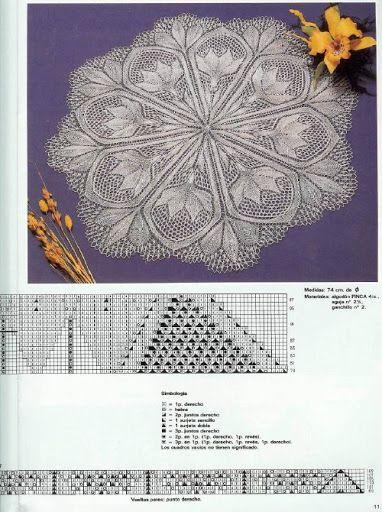 Новая папка (12) - таня иванова - Веб-альбоми Picasa