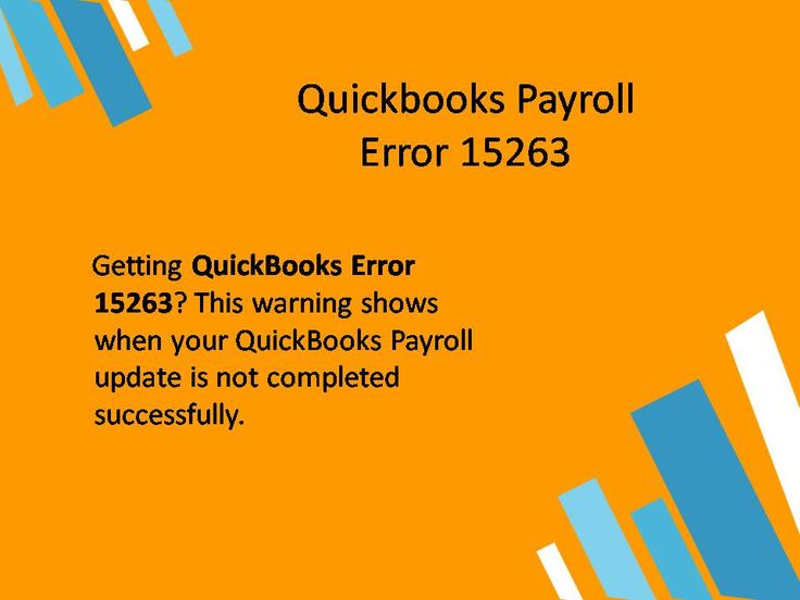 46 best QuickBooks Error Code Help  Support How to Fix these Errors