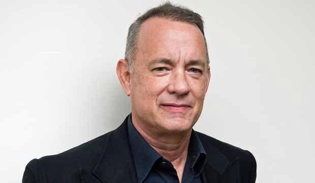 Tom Hanks Movies 20 Greatest Films Ranked Worst To Best Include Forrest Gump Philadelphia Cast Away Toy Story Tom Hanks Tom Hanks Movies Movie Quiz