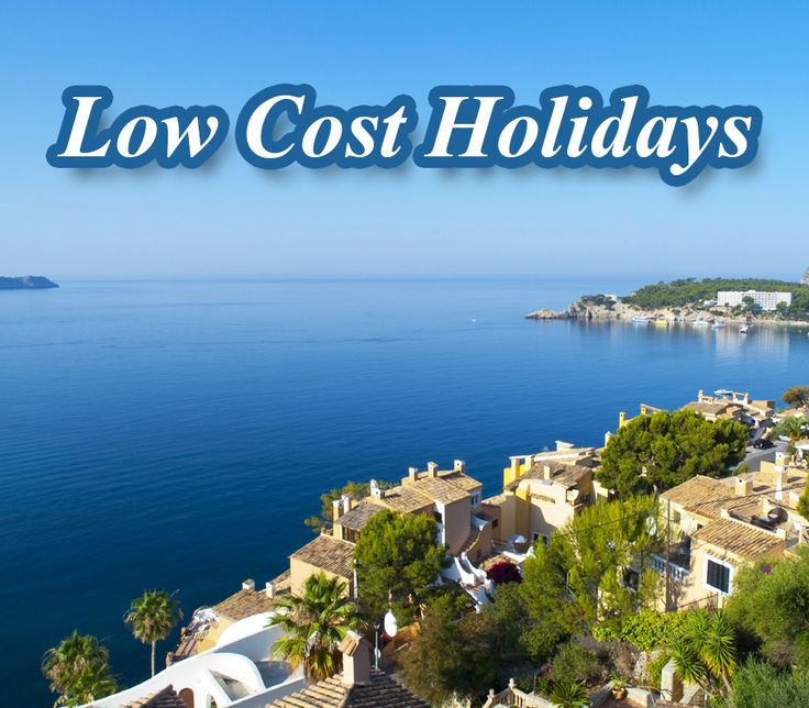 Low Cost Holidays – Lucrative Deals at Cheap rates Looking for a perfect romantic break or some breathtaking architecture in European cities. Book your Low Cost Holidays at Cheap rates from Book It Now. For exclusive holiday deals call us on ☎️ + 44 203 598 4727.